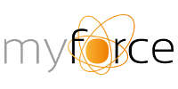 myforce200